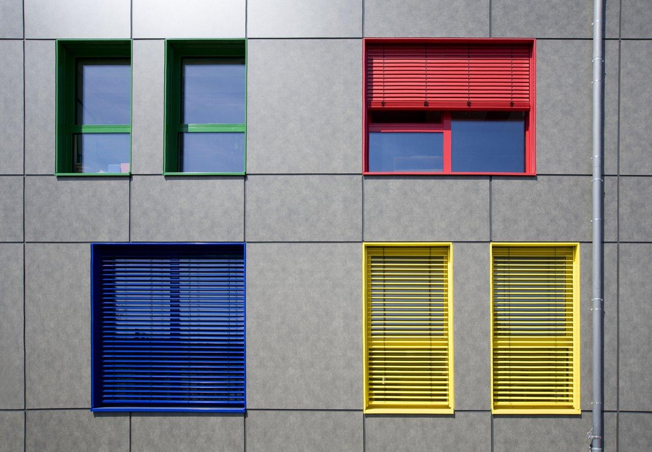 kunststofffenster - schön vielseitig und gar nicht mal so teuer